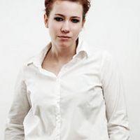 Ellinor Bergman
