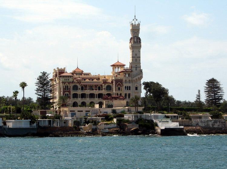 elmontza palace 2