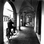 elogio della bicicletta#3
