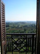 Elsa-Tal (San Gimignano)