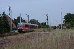 Elsnigk, 642 673-8