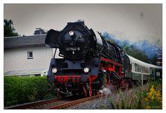 Elstertal-Express