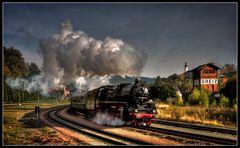Elstertal Express 4