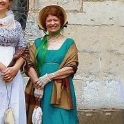 Elvina Benoist-Audiau