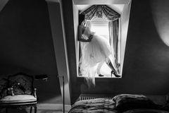 Elvira | Kronenschlösschen Eltville