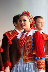 Elzbieta Ogermann Zespol Slask Koszecin POLAND