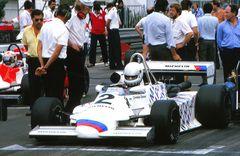 EM Lauf Formel 2