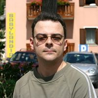 Emanuele Bassoli