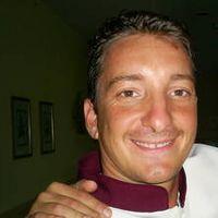 Emanuele Cirillo