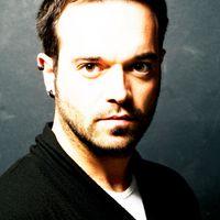 Emanuele Pagni