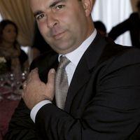 Emanuele Pastoressa