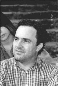 Emanuele Piras