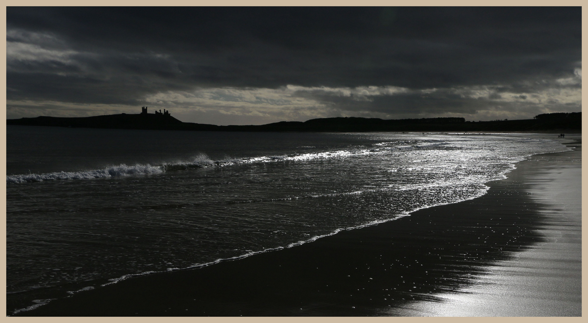 Embleton Bay 8