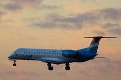 Embraer-ERJ-145
