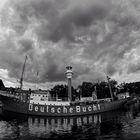 Emdem Deutsche Bucht 2013
