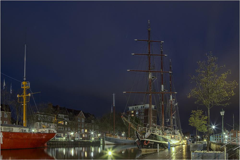 Emden