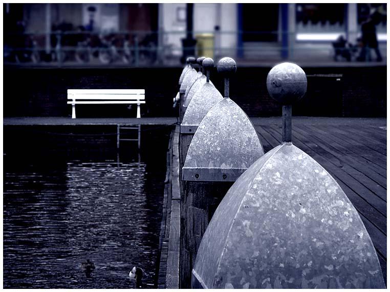 Emden/Ostfriesland