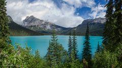 Emerald-Lake, Canada