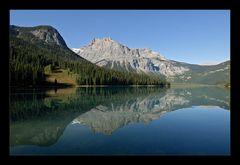 [ Emerald Lake ]