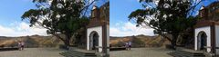 Emerito el Paso Pilgerort_La Gomera
