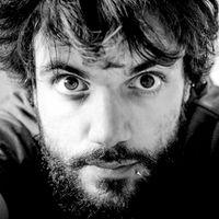 Emiliano Perani