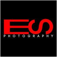 Emiliano Sciandra PHotography
