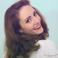 Emilie-Marie.C Photography