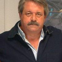 EMILIO PEREZ MARTINEZ