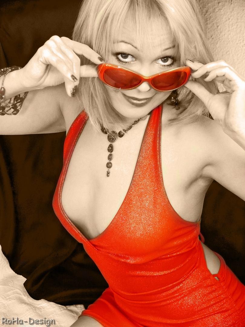Emiliya 09 - sexy