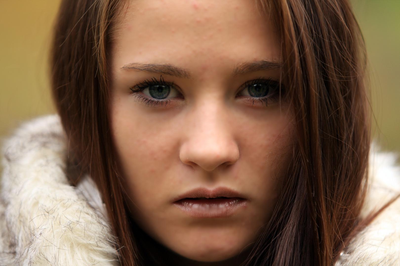 Emily.