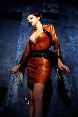 Emily Marilyn I