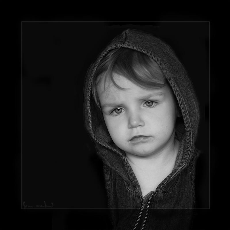 emily - traurig...