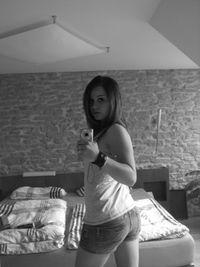 Emily96