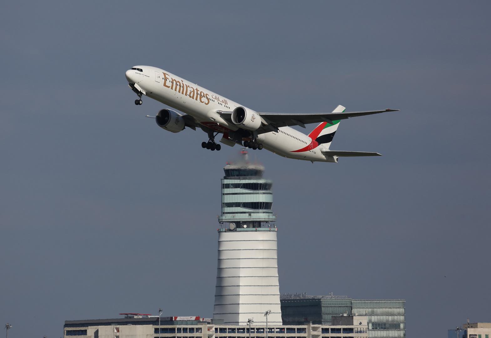 'Emirates'