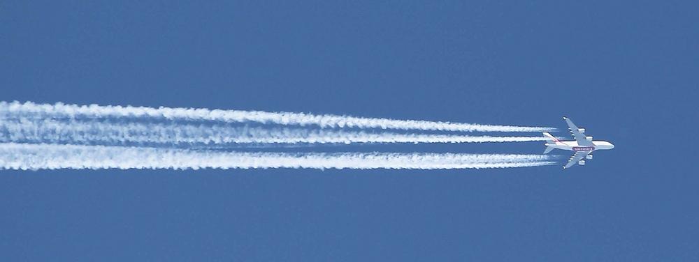 emirates-a380-ueberflug-schliengen-c7595f9d-6927-45ad-af41-b275166e0381.jpg?width=1000
