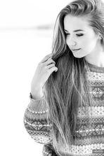 • Emma •