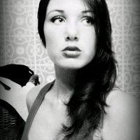 Emma Cecchi