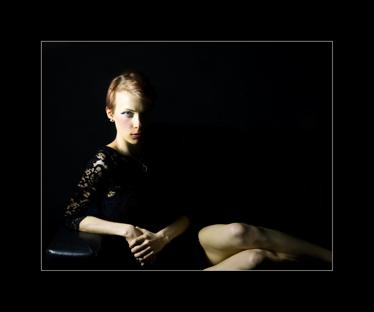 Emma Healing 2
