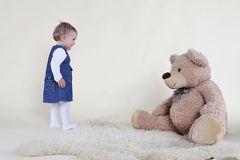 Emma und der Bär
