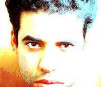 Emmanuel Abreu