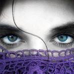 Emma´s eyes