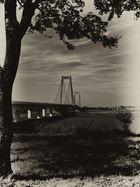 Emmericher Rheinbrücke