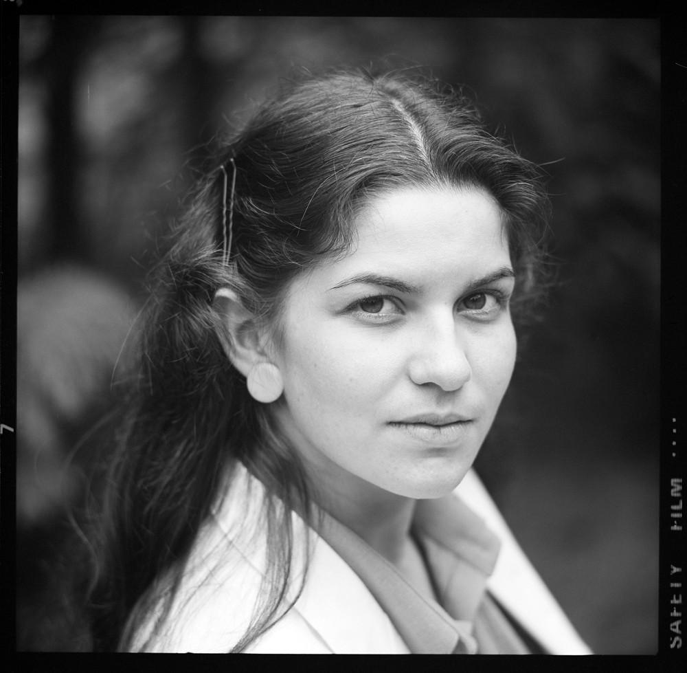 Emmy....1981
