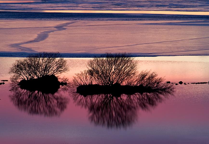 Emotion Island im Winter (3)