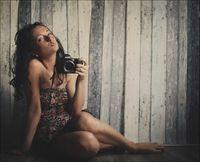 Emotional Life Photography