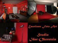Emotions Foto Art Studio