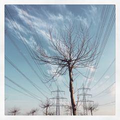 _emspower