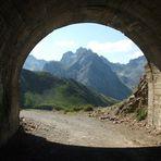 En Allant voir Le Pic du Midi...(2)