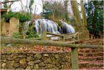 En cascade (2)