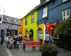 En Irlande-